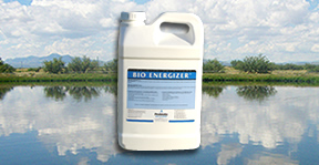 Probiotic Solutions® Environmental Remediation Products
