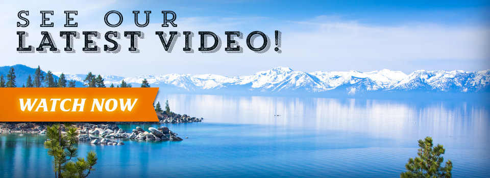 web-banner-vision video-PS-150227