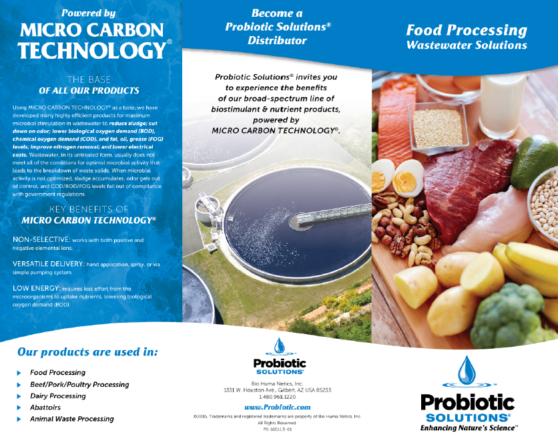 food-processing-brochure