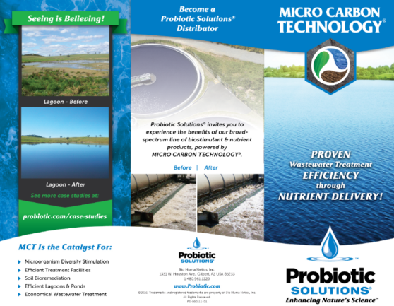 micro-carbon-technology-brochure-image