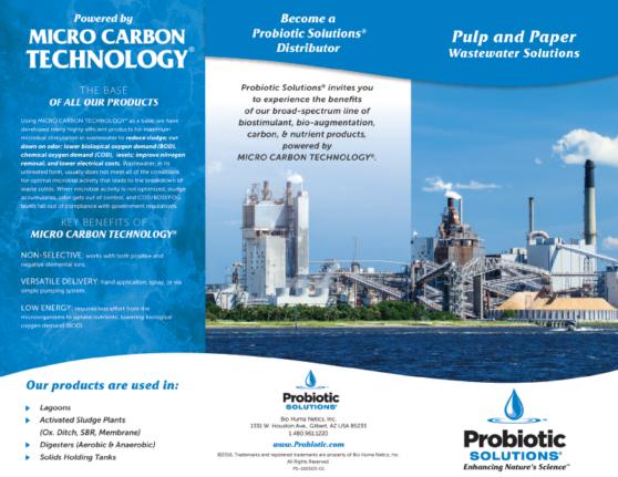 Pulp-Paper-Brochure-Image